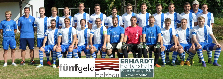 FC Heitersheim