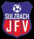Vereinswappen-1