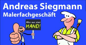 Siegmann