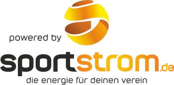 SportStrom
